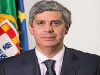Eleição de Mário Centeno a Presidente do Eurogrupo: Reação dos Verdes. 27798.jpeg
