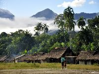 Covid-19 avança em comunidades indígenas do Rio Negro após aumento do fluxo aldeia-cidade. 33798.jpeg