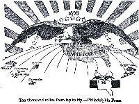 Sobre a criação do império norte-americano, no raiar do fim. 34798.jpeg