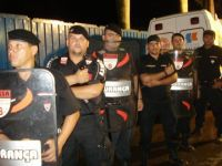 Brasil tem quase cinco seguranças particulares para cada policial. 17799.jpeg