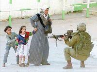 Vamos romper o silêncio em prol de uma sociedade justa, em prol da vida dos palestinos. 28799.jpeg