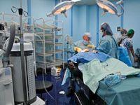 Brasil é líder do ranking mundial de cirurgias plásticas. 20801.jpeg
