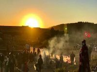 Zema provoca dias de terror em acampamento sem-terra no sul de Minas. 33801.jpeg