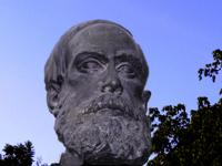 Camilo Pessanha: os mitos destruídos