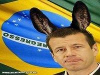Idiotice 2 Brasil 1