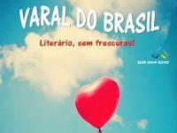 Varal do Brasil: Chega setembro e com ele o último mês de verão. 22802.jpeg