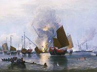 Hong Kong, regressa o Tratado de Nanquim. 31802.jpeg