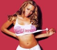 Miss EUA 1991 vira atriz pornô