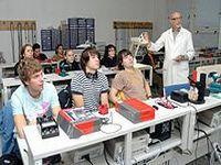 No Brasil, aumento da escolaridade começa a mudar perfil do eleitor. 20803.jpeg