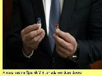 Rússia inicia oficialmente produção de vacina contra Covid-19. 33803.jpeg
