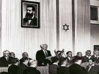 O dilema dos sionistas liberais. 20804.jpeg