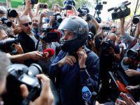 Grécia: O que há por trás das cartas (2). 22804.jpeg