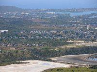 Um olhar de perto à base naval de Guantánamo. 28804.jpeg