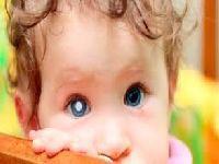 Foto de celular pode prevenir cegueira infantil. 30804.jpeg