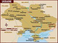 Para compreender a Ucrânia em 15 minutos. 20805.jpeg