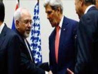 Futuro das relações Irã-EUA. 22805.jpeg