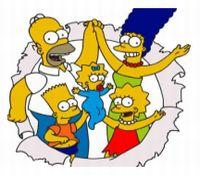 Igreja Anglicana  recorre a «Os Simpsons» para cativar os mais jovens