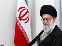 Líder iraniano: arrogância global visa criar divisão entre muçulmanos. 22806.jpeg