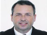 Como melhorar a gestão pública no Brasil?. 28806.jpeg