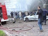 Dois atentados suicidas na Argélia: 17 mortos