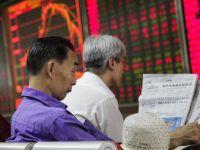 Por que a economia chinesa está em surto. 22807.jpeg