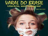Varal do Brasil dedicado à Mulher. 23807.jpeg