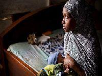 77  milhões  de recém-nascidos em todo o mundo não são amamentados nas  primeiras  horas  de vida. 24807.jpeg