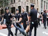 Violação dos direitos humanos no Ocidente, da ilusão à realidade. 25807.jpeg