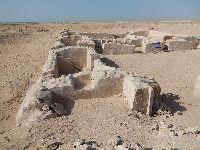 Crise no Qatar: Origens e consequências. 26807.jpeg
