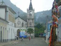 São Tomé: MDFM/PCD recusa a sentença do tribunal
