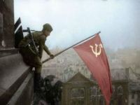 Mundo relembra 75 anos da 2ª Guerra Mundial. 20808.jpeg