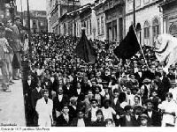 2017 - 100 anos da greve geral no Brasil, por Sinpro-ABC. 25808.jpeg