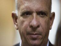 Venezuela: General que declarou lealdade a Guaidó preso em Madri por tráfico de drogas. 30808.jpeg