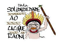 Soberania brasileira e indígenas. 31808.jpeg