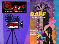 Colômbia: Festival Quibdó África promoverá cinema afrodescendente. 33808.jpeg