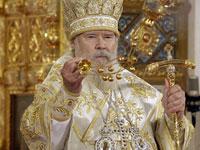 Igreja Ortodoxa Russa elabora sua própria lista de pecados