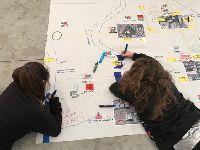 A integração das crianças e jovens na gestão de catástrofes em debate em Lisboa. 28809.jpeg