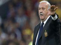 Espanha vence terceiro troféu. 16810.jpeg