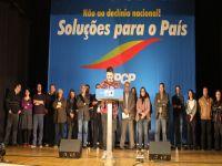 Um Partido com uma história, força, valores e projecto sem igual. 21810.jpeg