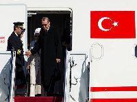 Turquia: Um golpe USA-OTAN fracassado. 24810.jpeg