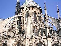 Pobre Notre Dame. 30810.jpeg
