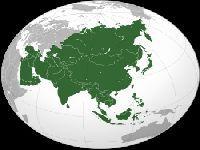 União Européia procura maior conectividade com a Ásia. 31810.jpeg