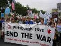Iraque: Quem está a ganhar?