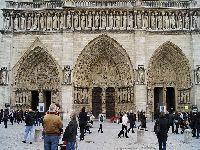 Pobre Notre Dame. Pobre Quasímodo. Pobre Paris. 30811.jpeg