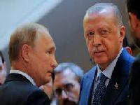 Putin salva Erdogan de si próprio. 32811.jpeg