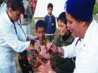 Cuba Oferece a Vacina contra Cancro do Pulmão