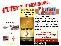 Arte Audiovisual Angolana. 27812.jpeg