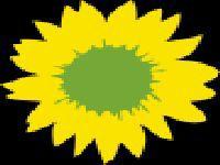 Carta Aberta ao Presidente da Comissão Política Nacional do Partido da Terra-MPT. 29812.jpeg