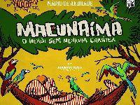 No país de Macunaíma. 33812.jpeg
