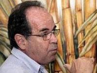 Roberto Henriques novo prefeito de Campos assume e já anuncia substituições